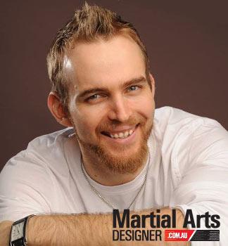 Wade McMaster