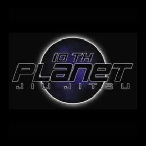 10th planet