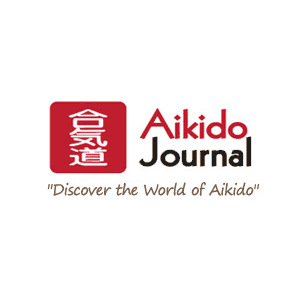 aikidojournal