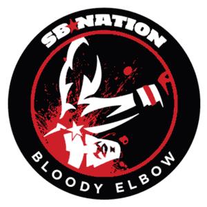 bloodyelbow