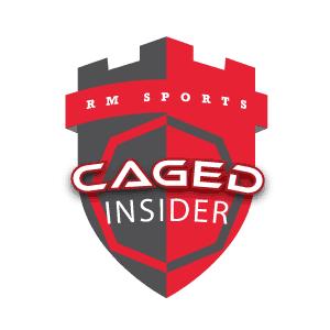 caged insider
