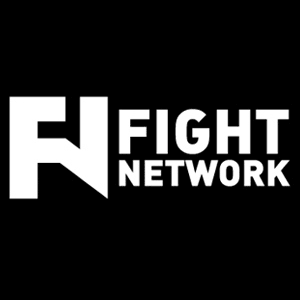 fightnetwork