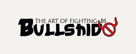 Bullshido